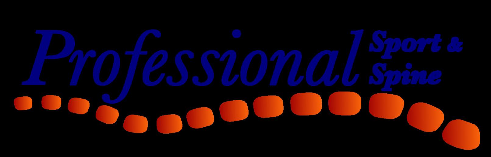 Blue font with Orange Spine.png