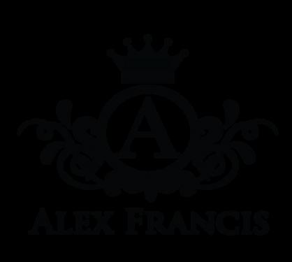 AF-Logo-No-Words-Transparent.png