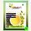 Thumbnail: Cardamom - White Tea I 50 Gms I Loose Leaves