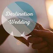 Destination Wedding (4).png