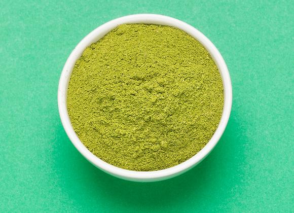 Moringa Tea, 125 gms