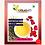 Thumbnail: Rose - White Tea I 50 Gms I Loose Tea Leaves
