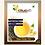 Thumbnail: Ginger - White Tea I 50 Gms I (Loose leaves)