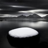 Toya Lake,Hokkaido