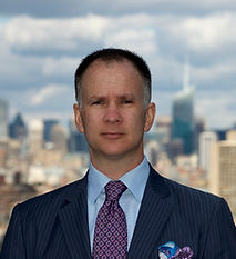 Christopher Wright - Civil Rights & Criminal Defense - NYC