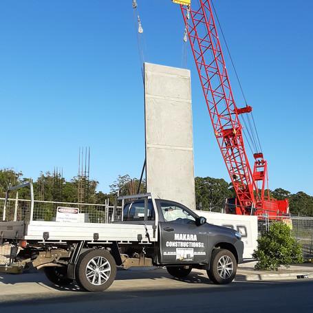 crane and ute.jpg