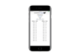 iPhone7PlusScoreTable_iphone7plusjetblack_portrait_resized.png