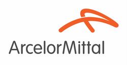 Arcelormittal-logo.svg