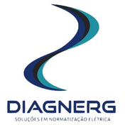 DIAGNERG