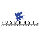 fosbrasil