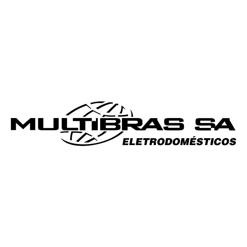 multibras