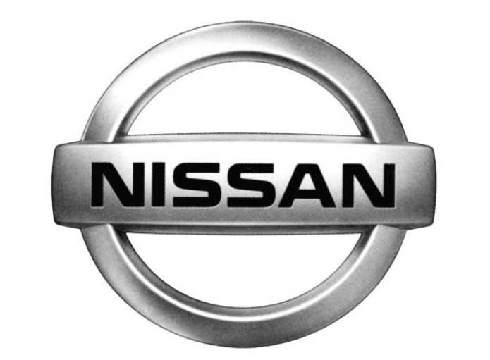 nissan_marca
