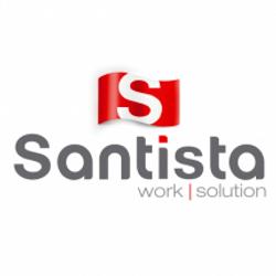 Santista