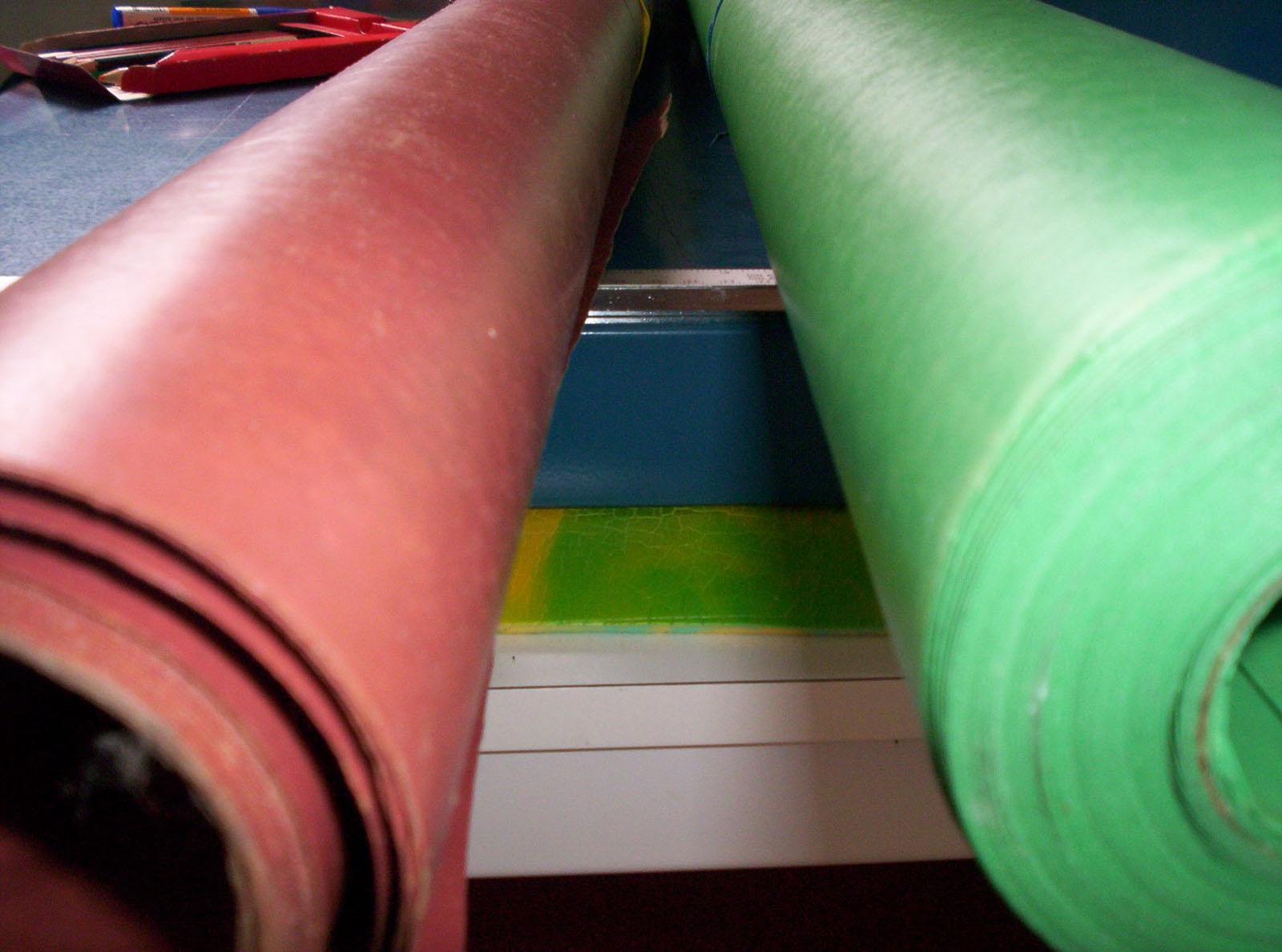 papel e celulose