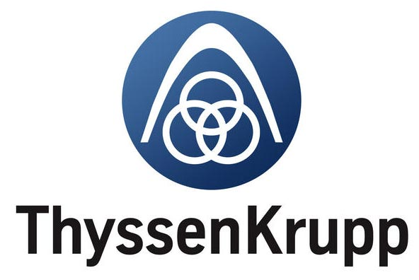 thysenkrupp