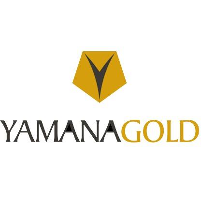 yamana-gold