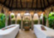 vivo-home-amenities-5dc9df52baf3a-798x55