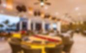 vr-dining-ernestos-gallery-01-5d41b7794c