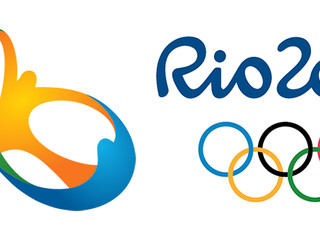 Atletas Americanos devolvem medalhas Olímpicas 2016