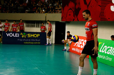 Riad Ribeiro