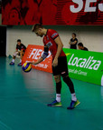 Murilo quebra o silêncio sobre a acusação de Doping