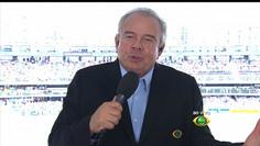 Luciano do Valle – Uma vida de paixão pelo esporte