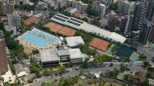 Conheça a história do Minas Tênis Clube