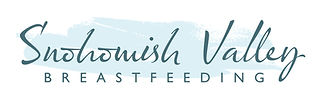 SVB Logo_Final_Layout.jpeg