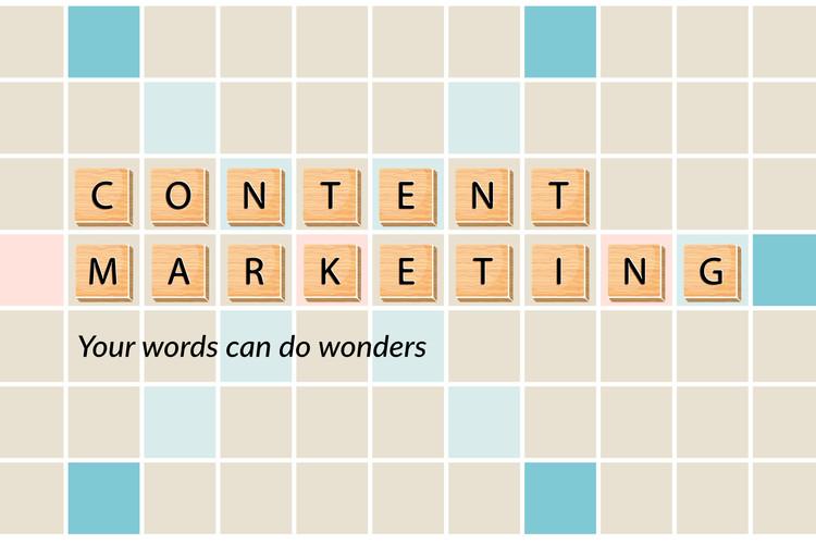 Port_Feature Content-Marketing.jpg