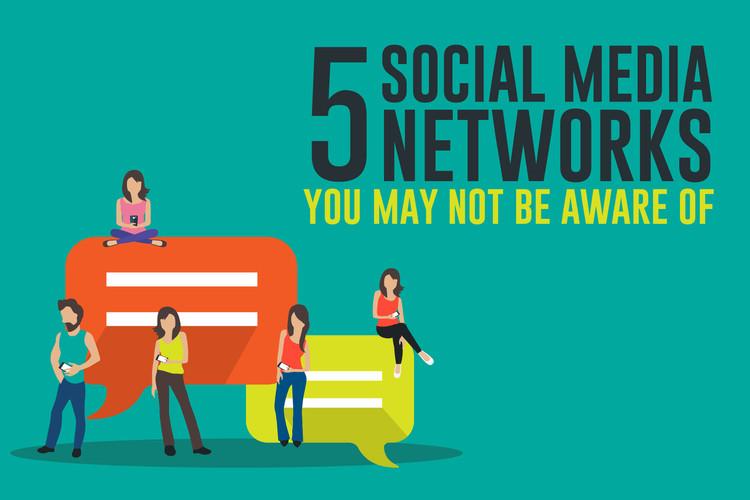 Port_Feature Social Media-Networks.jpg