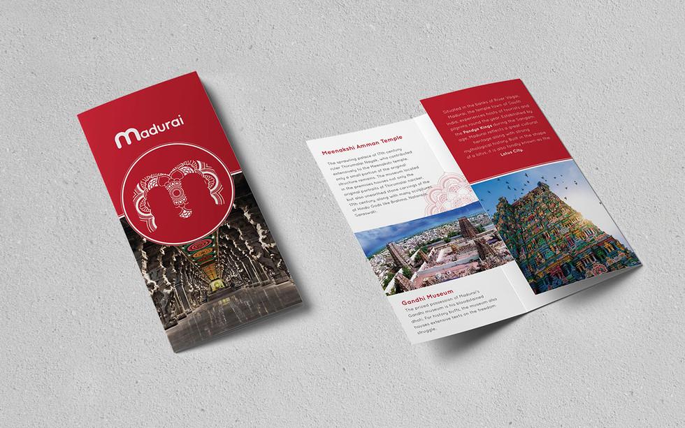 MAdurai brochure 1
