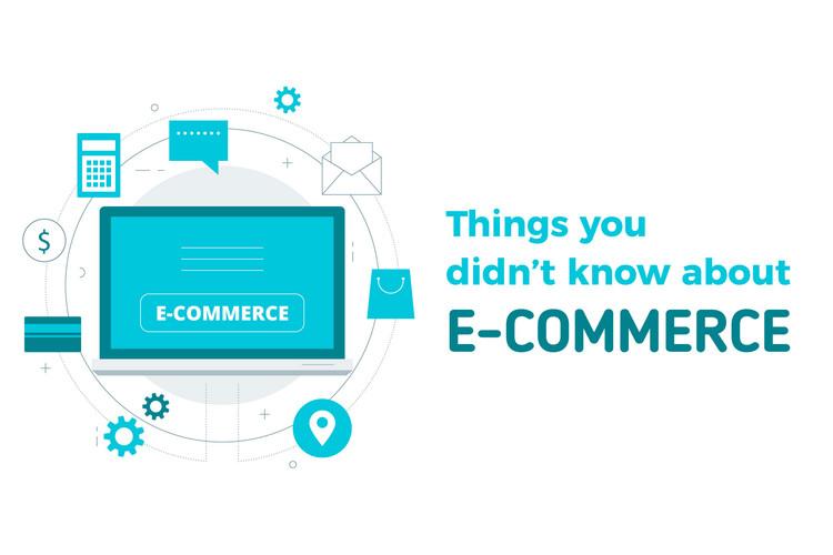 Port_Feature-E-Commerce.jpg