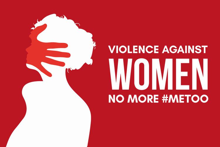 Port_Feature Violence against-women.jpg