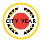City Year Logo.PNG