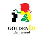 goldenEd logo.PNG