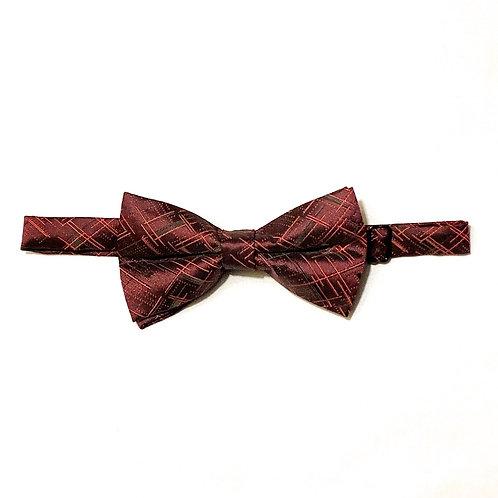 Intrinsic Bow Tie