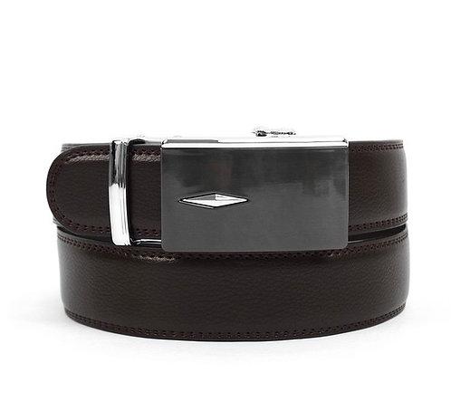 Classic Dress Belts