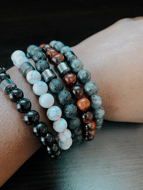 Bracelets (1pcs)