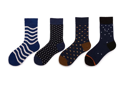 Clever Sock Bundle