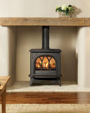 huntingdon-30-gas-stove-4-lb.jpg