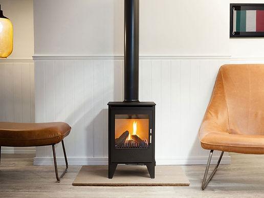 esse-G550-flued-gas-stove.jpg