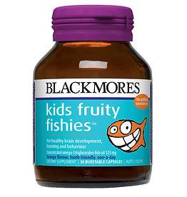 KidsFruityFish_30C (2).jpg