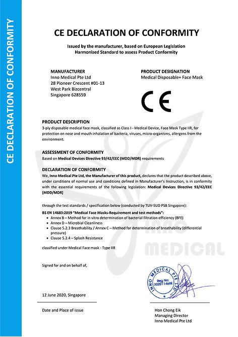 CE Declaration of Conformity (dragged).j