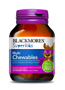 Superkids Multi Chewables (60s).jpg