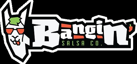 Bangin' Salsa Co._logo_lockup.png