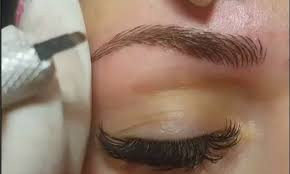 PARAMEDICAL INK | Majestic Face and Body Microblading