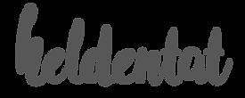heldentat_web-01-01.png