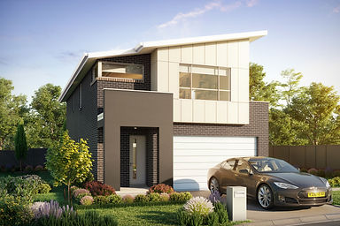 Creation Homes Kellyville.jpeg