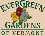 Evergreen Gdns Logo 04-2020.jpg