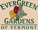 Evergreen Gdns Logo 04-2020.jpg